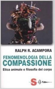 fenomenologia-compassione-cop